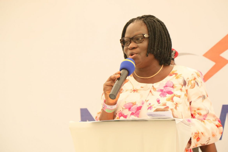 Kogi to host 2021 media merit award