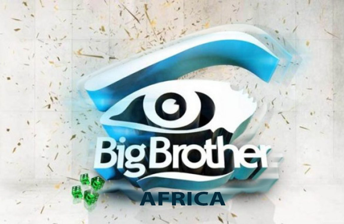 After seven years, Big Brother Africa runner-up, Tayo Faniran, alleges threats by show organisers