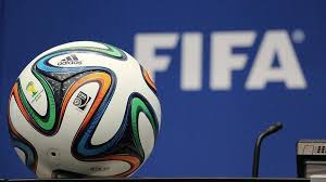 FIFA to discuss biennial World Cup with coaches this week