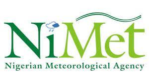 Expect thunderstorms across Nigeria, NiMet warns.