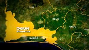 Ogun LG election tribunal panel bars journalists from proceedings
