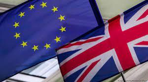 EU to offer fewer Northern Ireland border checks on British goods